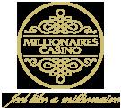Millionaires Accra